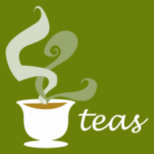 52teas.com - Online
