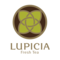 Lupicia Fresh Tea - San Francisco