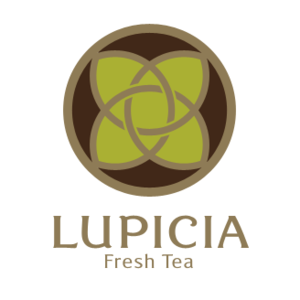 Lupicia Fresh Tea - Valley Fair