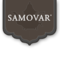 Samovar - Online