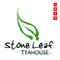 Stone Leaf Teahouse - Online