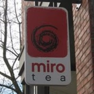 Miro Tea