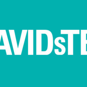 DAVIDsTEA - online