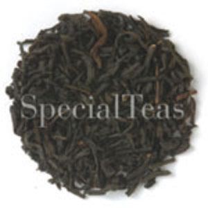 SpecialTeas - Online