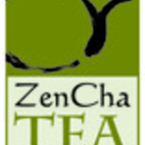 ZenCha