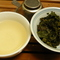 Yongchun Fo Shou (Bergamot) Oolong Charcoal Roast from Life In Teacup