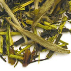 Tea-pothesis from Adagio Teas