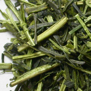 Bocha from Camellia Sinensis