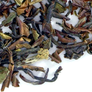 Earl Grey Imperior from TeaGschwendner
