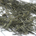 Green YinZhen from Teas Etc
