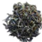 Organic Darjeeling Bergamot from The Tao of Tea