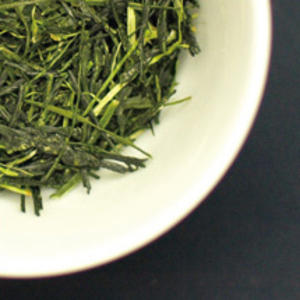 Kabuse Sencha from Obubu Tea