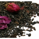 Summer Kiss from Red Leaf Tea