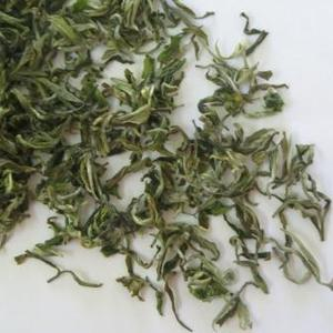 Darjeeling First Flush Oolong from Fresh Darjeeling Tea