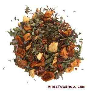 Winter Mint from Anna Marie&#x27;s Teas