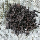 1980s WangZi loose leaf Sheng Puerh from The Essence of Tea