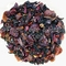Crimsonberry Tisane from QTrade Teas and Herbs
