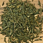 Strawberry Sencha from Tea Chai Te