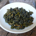 2009 Lishan oolong 75g from The Essence of Tea