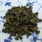 2009 Spring Da Yu Ling Gao Shan (green) 75g from The Essence of Tea