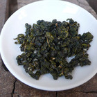 2009 Spring Everyday Alishan Green 75g from The Essence of Tea