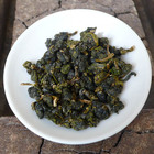 2009 Spring Everyday Alishan Roasted 75g from The Essence of Tea