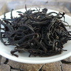 2009 Sun-Moon lake Wild 100 year tree hongcha 100g from The Essence of Tea