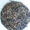 2009 Yunnan Feng Qing Dian Hong Wai Shi Li Cha from The Essence of Tea
