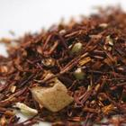 Aloha Rooibos from Herbal Infusions