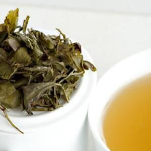 Jade Oolong from Ringtons Ltd