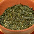 Kamanobicha from Teahouse of Good People