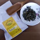 Tie Guan Yin from Terre des Thes