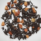 Hot Cinnamon Spice from Tea Market