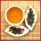 Dragon Thunder Darjeeling from Admaritea