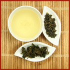 Formosa Milk Oolong (Spring Harvest) from Admaritea