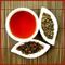 KickAssam High Impact Tea from Admaritea