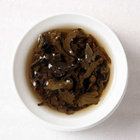The Original Ti Kuan Yin Honey Aroma 30% Roasted from Fang Gourmet Tea