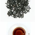 Vinegar Black from The Tea Farm
