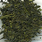 Super Premium Sencha Green Tea from Indigo Tea Company