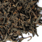 Pu Er 1986 Yiwu from Camellia Sinensis
