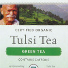Green Tea from Organic India