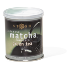 Matcha Ceremony Tea Tin from Stash Tea Company