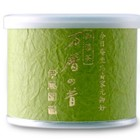 Matcha-Banreki No Mukashi (1.4 oz can) from Ito En