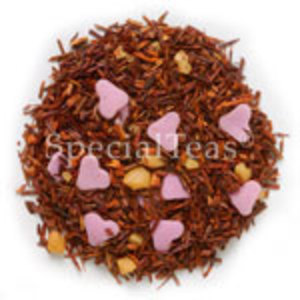 Rooibos Sweet Heart from SpecialTeas