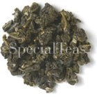 China Hairy Crab Oolong from SpecialTeas