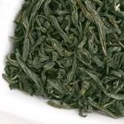 Lao Shu Cha - &quot;Tea of Old Treas&quot; from Chajovna