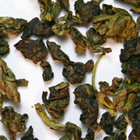 Oolong Magnolia from Murchie's Tea & Coffee