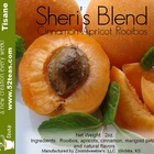 Sheri&#x27;s Blend from 52teas