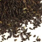 Season's Pick Steinthal TGBOP Organic from Upton Tea Imports