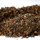 "Spiced Black Tea ""Masala Chai"" from Rutland Tea Co"